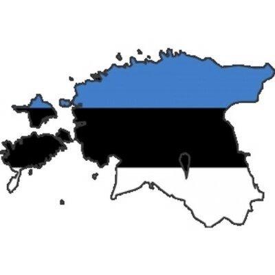 Sündmused Eestis timeline