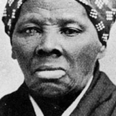 Biography of Harriet Tubman timeline