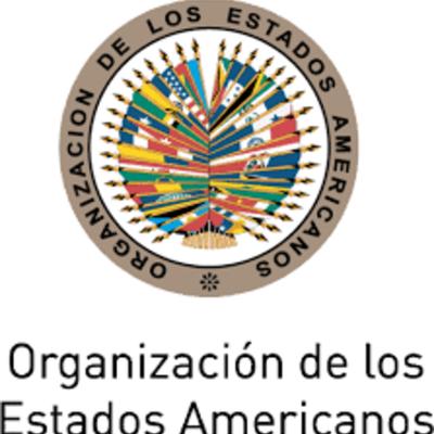Organización de Estados Americanos: Misiones de Paz timeline