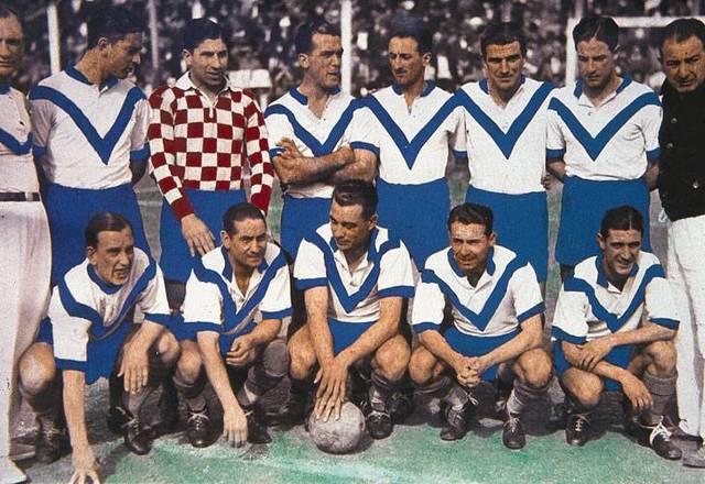 Velez 1935
