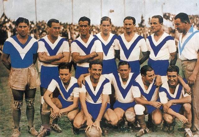 Velez 1938