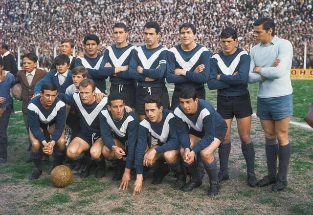 Velez 1966