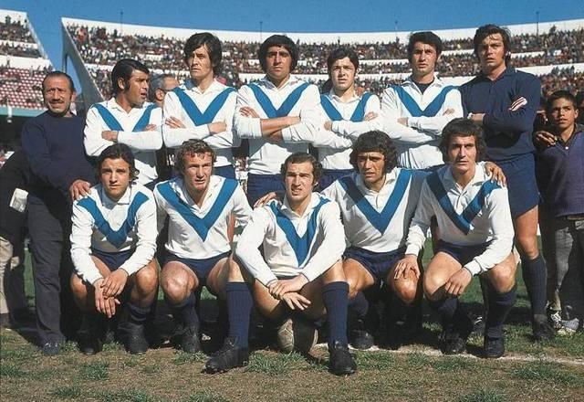 Velez 1970
