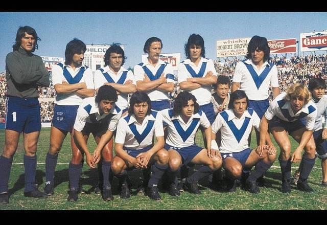 Velez 1974
