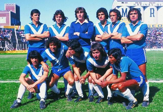 Velez 1977