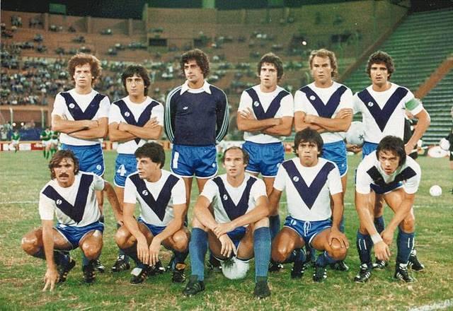 SPORTLANDIA 1981