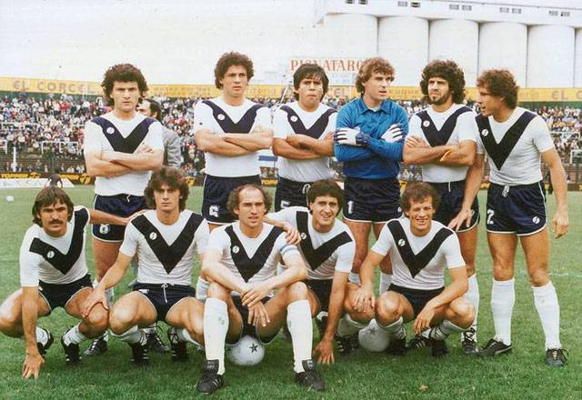 SPORTLANDIA 1982