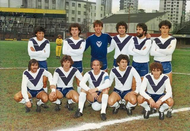 SPORTLANDIA 1984
