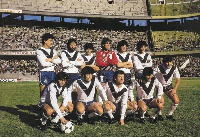 SPORTLANDIA 1985