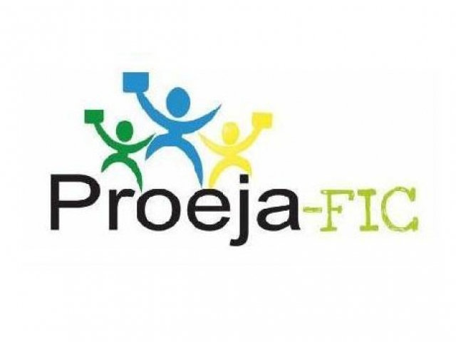 O PROEJA (Programa Nacional de Integração da Educação Profissional com a Educação Básica na Modalidade de Educação de Jovens e Adultos)