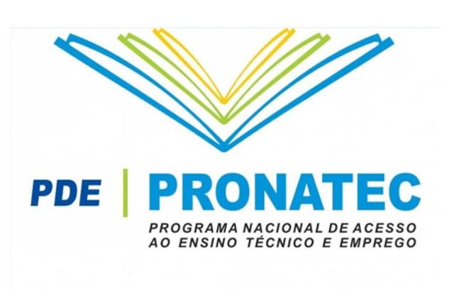 É criado o Pronatec (Programa Nacional de Acesso ao Ensino Técnico e Emprego
