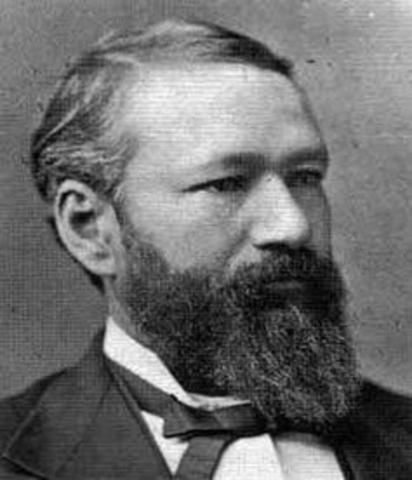 Plessy was 62 when he died
