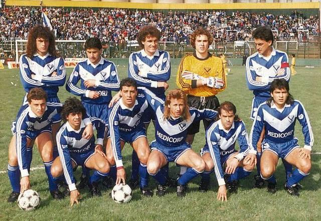ADIDAS 1991