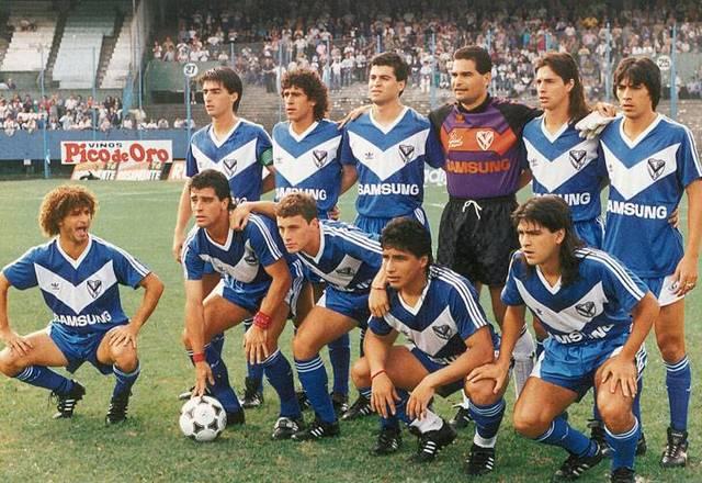 ADIDAS 1993