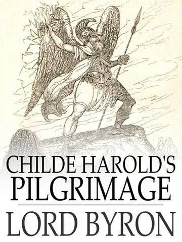 How do i write a pilgramage poem?