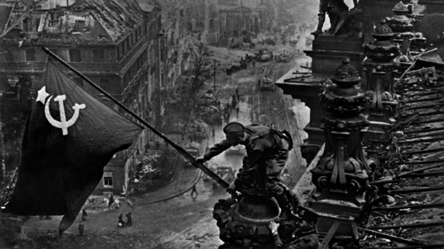 adolf hitler and the operation barbarossa in world war two Here are 20 of hitler's most central quotes concerning world war two, which bring out the essence of the führer's method and mission the allies had a plot to assassinate hitler in 1944 watch the docu-drama killing hitler on historyhittv to find out more.