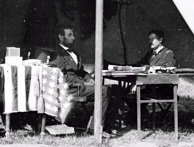 Lincoln S Assassination Timeline Timetoast Timelines