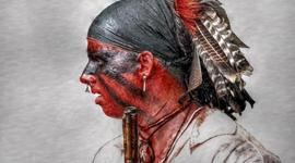 unit 1: french + indian war timeline