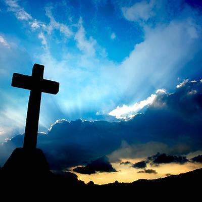 Kristendommen i Norge  timeline