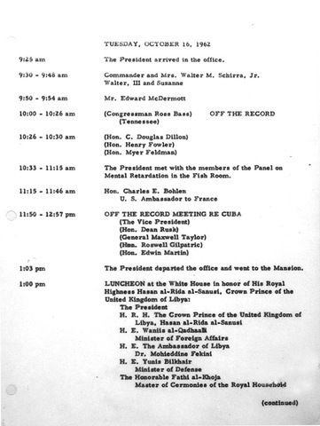 cuban missile crisis timeline timetoast timelines. Black Bedroom Furniture Sets. Home Design Ideas