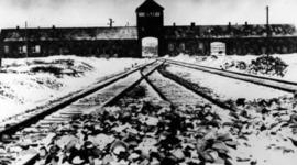 Zeittafel zur kirchengeschichtlichen Zeitgeschichte 1933-1945 timeline