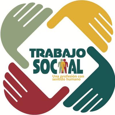 Grandes Acontecimientos Que Marcaron la Historia Del Trabajo Social en Colombia timeline
