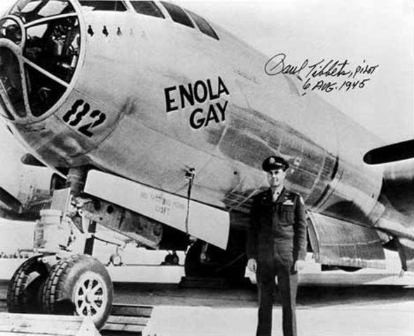 gay Called enola