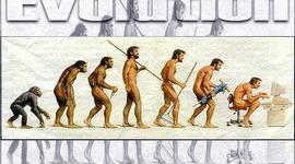 HISTORIA Y EVOLUCION DEL DERECHO DEL TRABAJO timeline