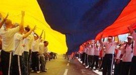 Evolución Histórica Colombiana timeline