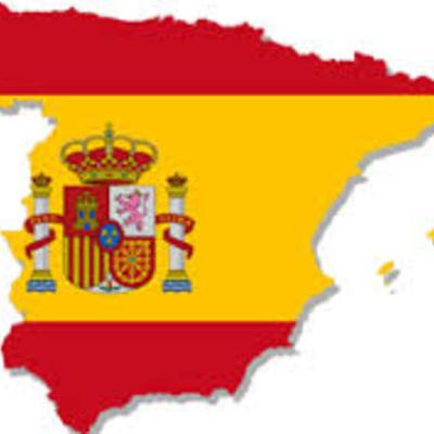 Segona Republica Espanyola timeline