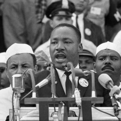 Historic Moments For Black Americans timeline