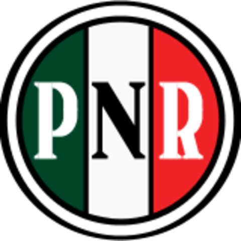 Fundacion de PNR