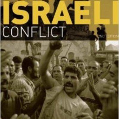 The Arab-Israeli Conflict Timeline