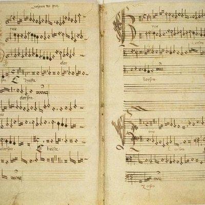 Historia de la musica clasica y sus corrientes timeline
