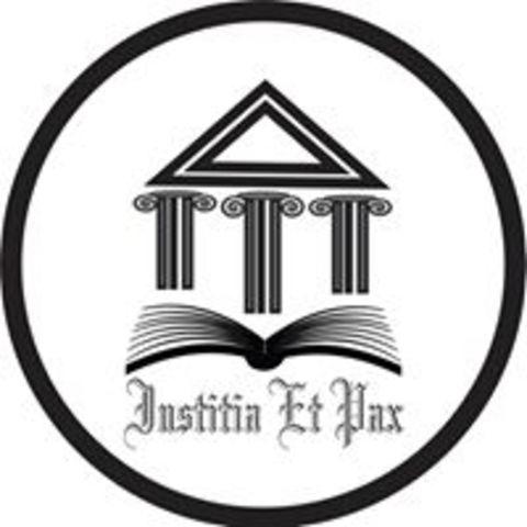 Iustitia et Pax: Papa Pablo VI