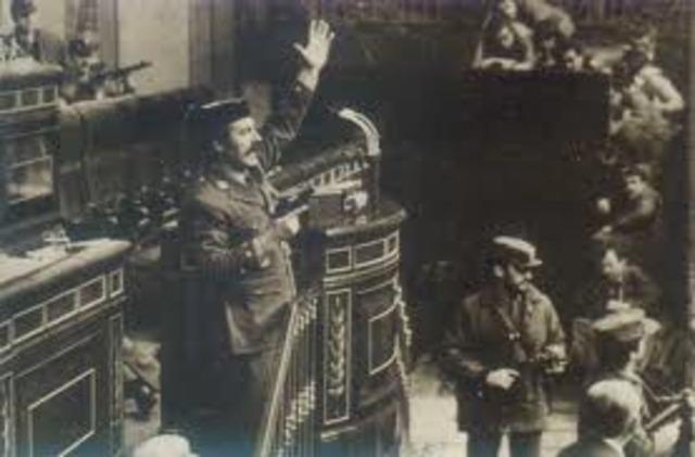 Ley 140 de 1937
