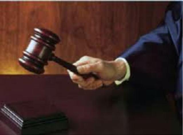 Ley 1395 del 2010