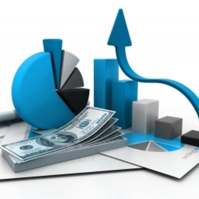 Finanzas, concepto origen y evolución timeline