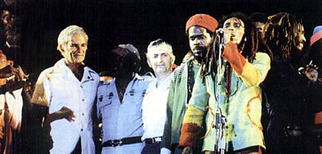 the popularity of the music of the wailing wailers group Listen to music from the wailing wailers like when the well runs dry, simmer down & more find the latest tracks, albums, and images from the wailing wailers.
