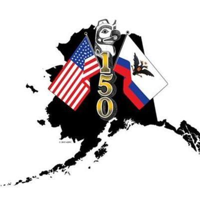 Russian American Timeline