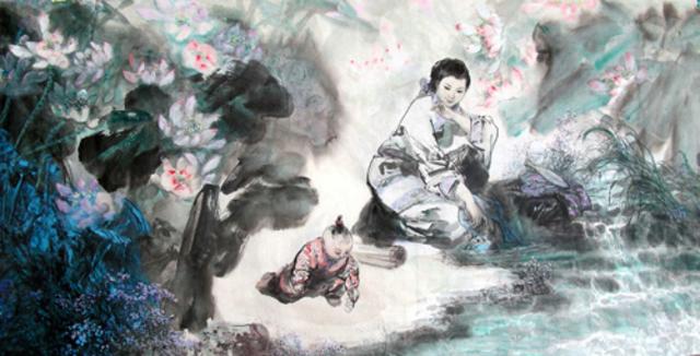The Life of Confucius timeline | Timetoast timelines