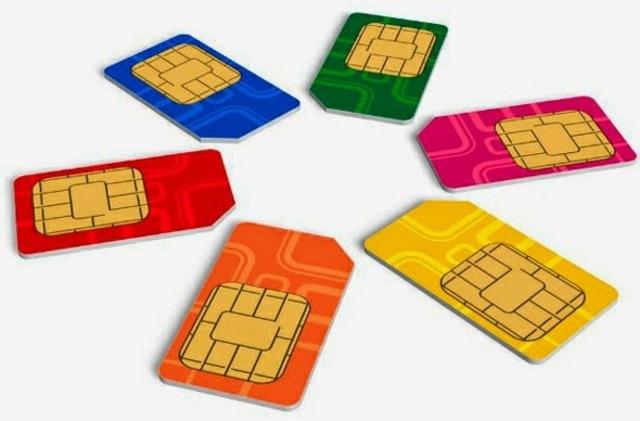 10 operadores móviles