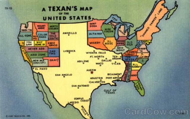 FrenchAmerican Relations In The Th Century Timeline Timetoast - French map of the us