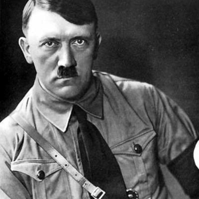 Phasen der Judenpolitik im Dritten Reich timeline