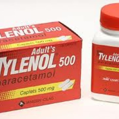 Tylenol: Envenenamientos y Resurgimiento de la Empresa timeline