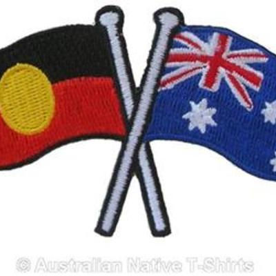 Aboriginal Rights in the 20th centuries Timeline Project