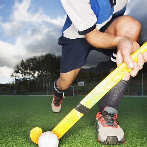 next new sport hockey