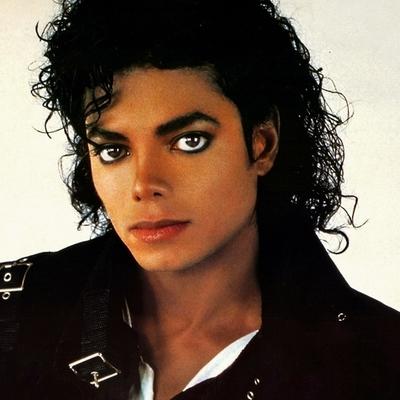 Línea del tiempo de Michael Jackson timeline