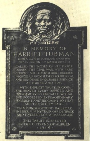 harriet ross tubman timeline timetoast timelines