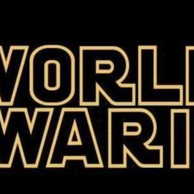 World War II Timeline - Ghezlan Al Henaidi 11a